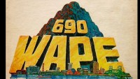 690 Jacksonville WAPE
