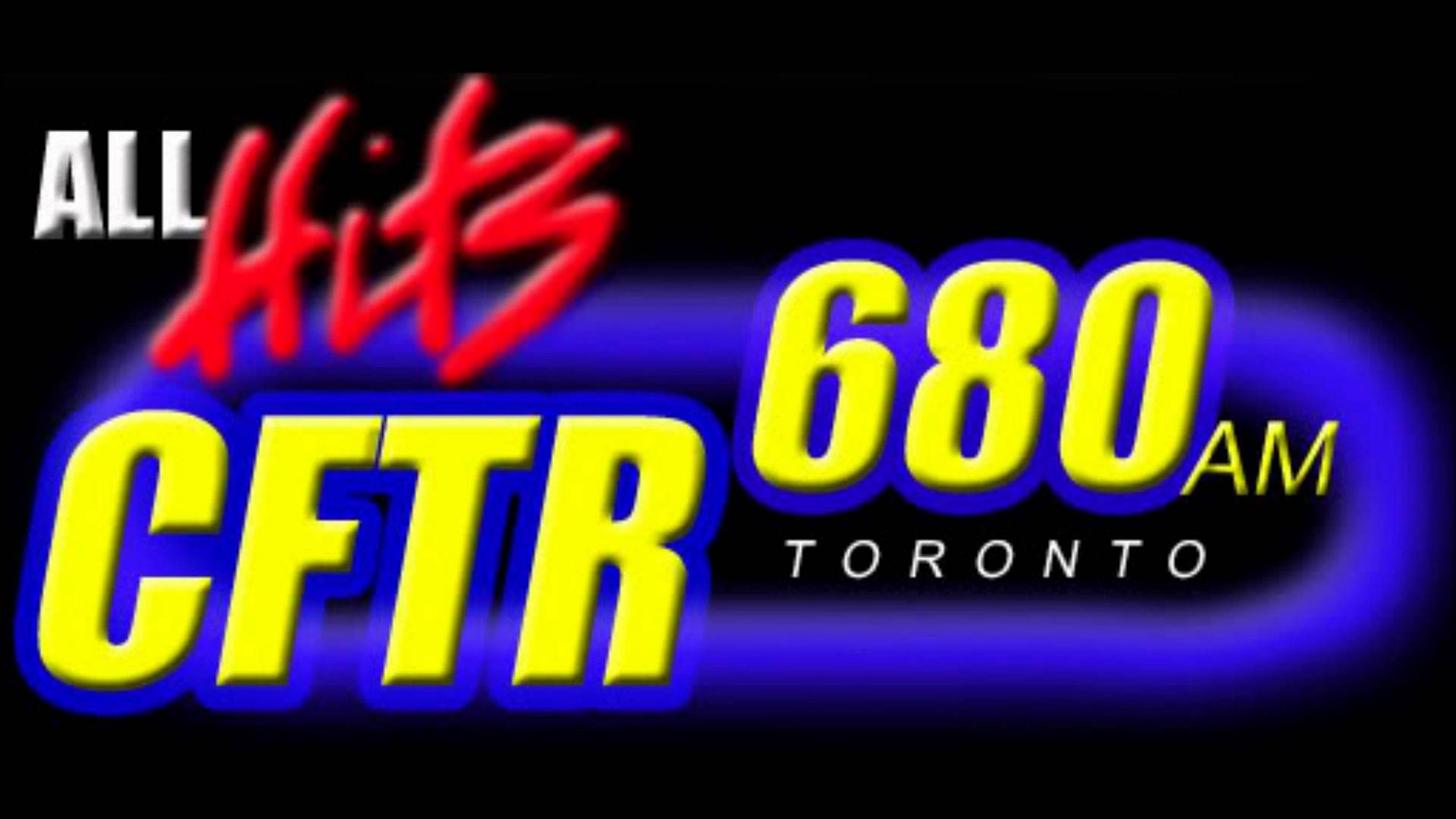 The End of an Era: The CFTR Story, Part 1 | June 4, 1993