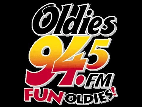 Allen Beebe, KLDE 'Oldies 94.5' Houston
