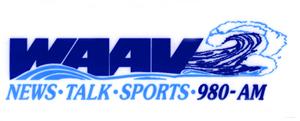 980WAAV-xWKLM