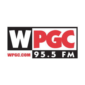 95.5 Morningside Washington WPGC