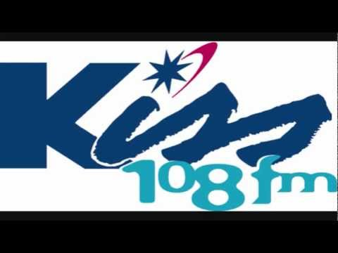Sample: 107.9 WXKS-FM Medford | March 10, 2003