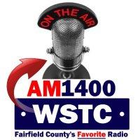 1400 Stamford WSTC