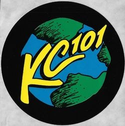 101.3 Hamden 101.3 New Haven WKCI KC101