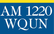1220 Hamden CT WQUN WNNR