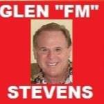 Glen FM Stevens