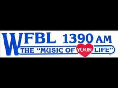 1390 Syracuse WFBL