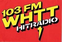 103.3 Boston WHTT HitRadio