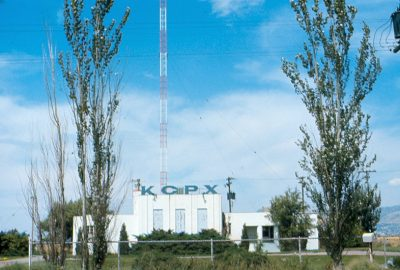 KCPX-Xmtr