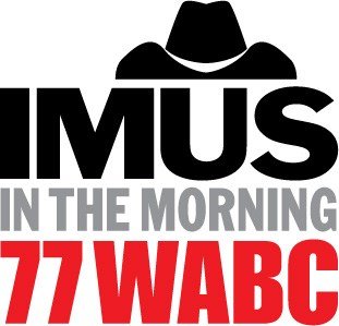 770 New York WABC Imus