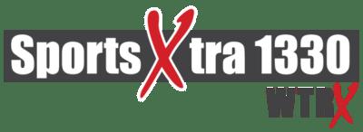 1330 Flint WTRX Sports Xtra
