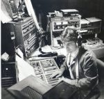 Jeff Davis WLS 1979