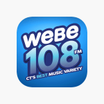 107.9 Westport CT WEBE 108