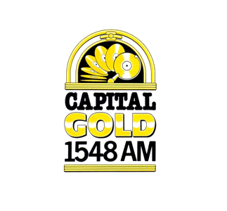 Bob Stewart, Capital Gold 1548 AM London | January 21, 1996