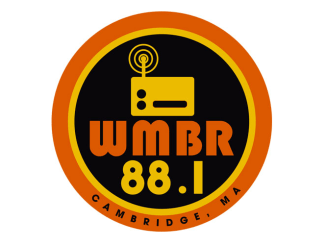 88.1 Cambridge Boston WMBR WTBS