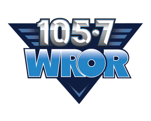 The Rock Radio Reunion with Tai, 105.7 WROR Framingham/Boston | September 20, 2002 – 2:00pm