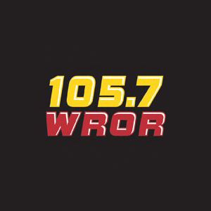 Jimi Roberts, 105.7 WROR Framingham (Boston) | January 13, 1998