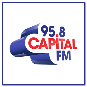 95.8 London Capitol FM Radio