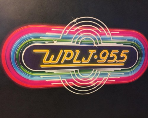 Remembering WPLJ, Through The Years | 1971 Through 2019