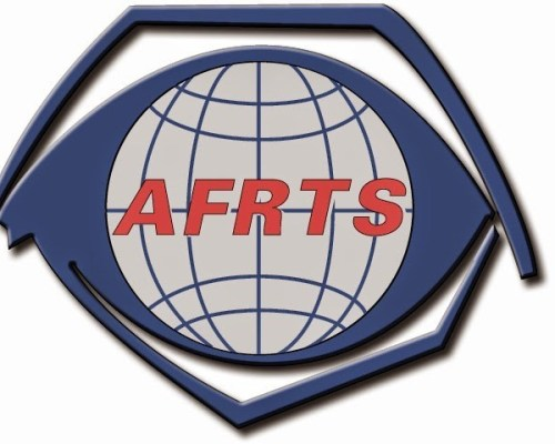 The Thomas Whetston Collection: Tom Campbell on AFRTS Stateside #1  |  1972