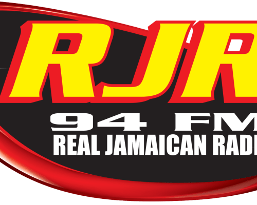 Hurricane Matthew Coverage, RJR Radio 94.1, Kingston, Jamaica | October 2, 2016