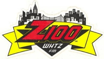 z100 what new york