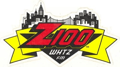 Z100's Sign On with Scott Shannon, WHTZ New York | Aug 2, 1983