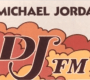 Charlie Tuna on KKDJ 102.7 Los Angeles | May 30 1974