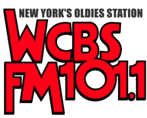 Jocko Henderson, Radio Greats Reunion on 101 WCBS-FM New York – | 1991