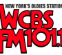 Harry Harrison, WCBS-FM 101 New York | 1984
