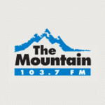 103.7 Tacoma The Mountain KMTT