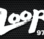 Wendy & Bill Show, 97.9 The Loop WLUP-FM Chicago | April 15 1996
