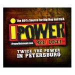 92.1 Mechanicsville VA WCDX Power 92 Power 92.1