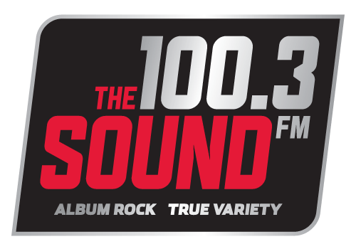 KSWD 100.3 The Sound, Flips To KKLQ K-Love Los Angeles | November 16 2017