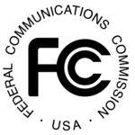 Federal Communications Commission FCC