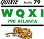 Tom & Paul Collins, 79 WQXI Atlanta | December 19, 1964, Part 1