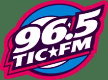 Chuck Wagner 965 WTIC FM Hartford