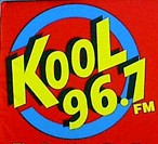 96.7 WKHL Cool Oldies Stamford CT