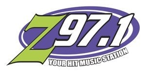 Ken Gilbert, 97.1 WZRT Rutland (Killington) VT | March 4, 1995