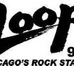 97.9 Chicago WLUP The Loop