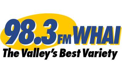 Steve Sawyer, 98.3//1240 WHAI AM/FM Greenfield MA | October 25, 1998