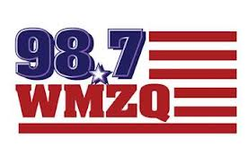 98.7 Washington DC WMZQ