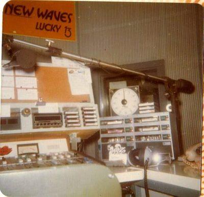 1300 New Haven WAVZ