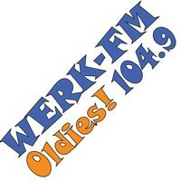 104.9 Muncie IL Oldies WERK
