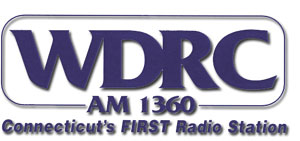 """1972 – Big D: 50 Years of Broadcasting History"", WDRC Hartford 