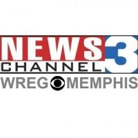 WREG-TV 3 Memphis