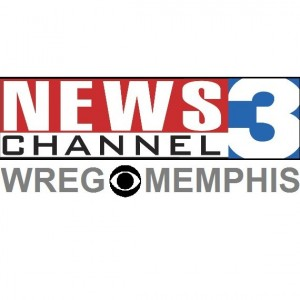 Severe Weather Coverage, WREG-DT/WMC-DT Memphis | May 1-2, 2010