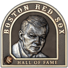 Ken Coleman Boston Red Sox WEEI Campbell Sports Network WRKO