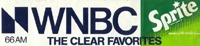 660 New York WNBC WFAN WEAF WRCA Don Imus In The Morning