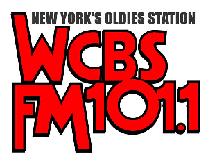 WCBS-FM 25th Anniversary with Bob Shannon | July 7, 1997